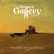 rogue-s-gallery-pirate-ballads-sea-song-and-chanteys