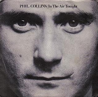 Phil_Collins_InTheAirTonight