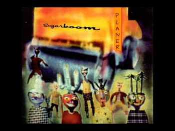 sugarboom 2