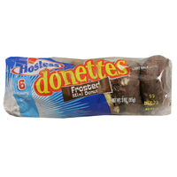 hostess-donettes-mini-donuts-60977