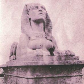 sphinx 5