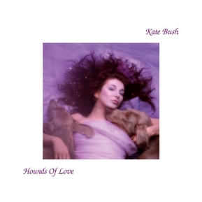 Hounds_of_love