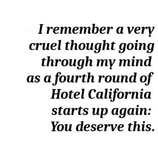 lara-quote-hotel