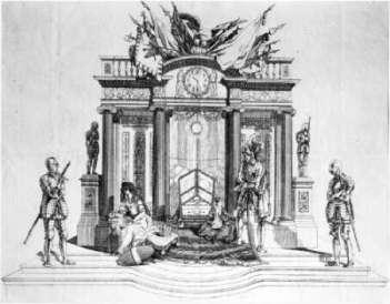 von-loudon-mausoleum