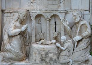 nativity-scene-212550_1920
