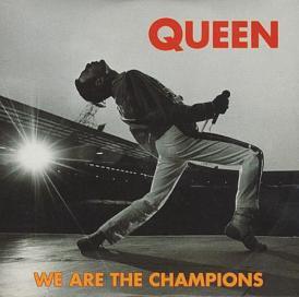 queen_wearethechampions-373361