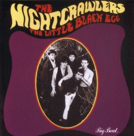 The Nightcrawlers 2