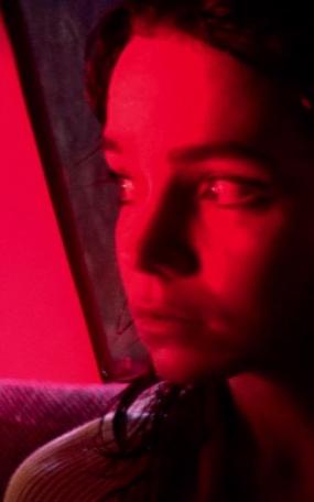 suspiria red